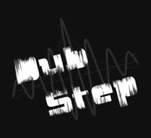 Dub ~ Step T-Shirt