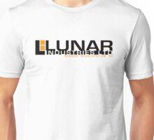 Lunar Industries Unisex T-Shirt