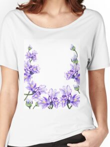 Reaching For The Sun Women's Relaxed Fit T-Shirt