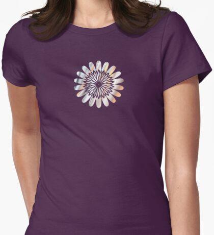 Silver Glow - JUSTART © T-Shirt