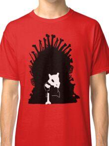 Game of Bones Classic T-Shirt