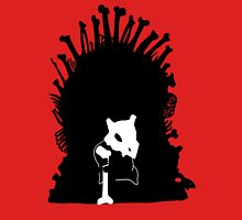 Game of Bones Unisex T-Shirt