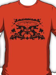 Ror Trek T-Shirt