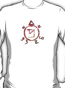 Banishing  T-Shirt