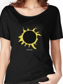 Kino group Women's Relaxed Fit T-Shirt