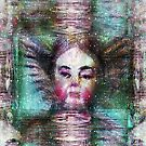 P1440395 _IOGraphica - 59 minutes (from 12-47 to 13-46) _XnView _GIMP by Juan Antonio Zamarripa [Esqueda]