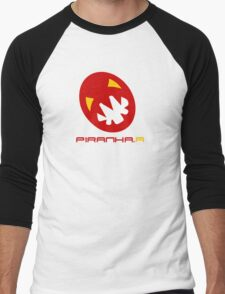 Wipeout HD/Fury - Piranha Advancements T-Shirt