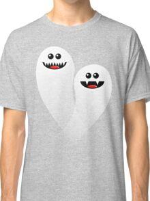 SPOOKS Classic T-Shirt