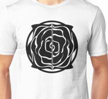 House Tyrell Sigil Unisex T-Shirt