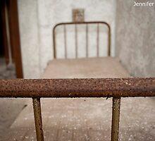 sweet dreams. by Jennifer Rich