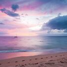 Blissful Paradise- Ka'anapali Coast, Maui by Josh220