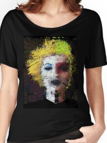 Jack, is that you honey? Women's Relaxed Fit T-Shirt