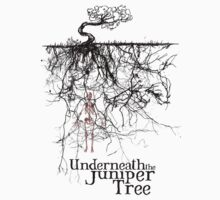 Underneath The Juniper Tree - Kids Clothes Kids Clothes