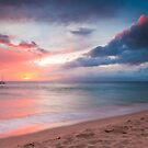 Blissful Paradise 2- Ka'anapali Coast, Maui by Josh220