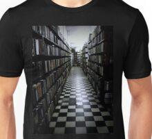Vastanarada Unisex T-Shirt