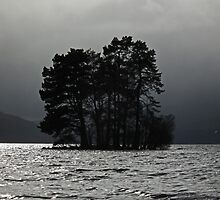 Black Isle 2 by 7thsensephoto