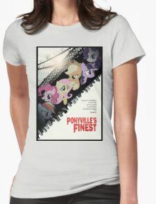 Ponyville's Finest Tee T-Shirt