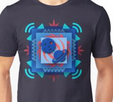 Layers Of Space (Special Edition) Unisex T-Shirt