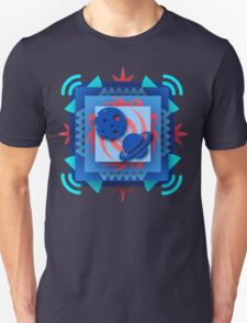 Layers Of Space (Special Edition) T-Shirt
