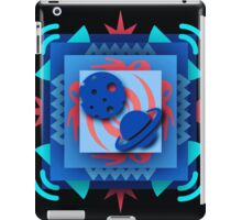 Layers Of Space (Special Edition) iPad Case/Skin