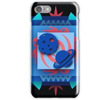 Layers Of Space (Special Edition) iPhone Case/Skin