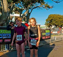 Kingscliff Triathlon 2011 B5895 by Gavin Lardner