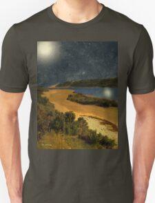 Moon River T-Shirt