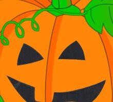 Happy Halloween!!! Sticker