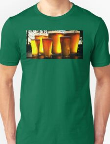 Cool Pints T-Shirt