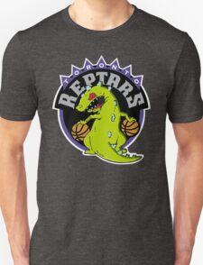 Toronto Reptars Unisex T-Shirt