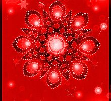 Star B Sensation 3 by joancaronil
