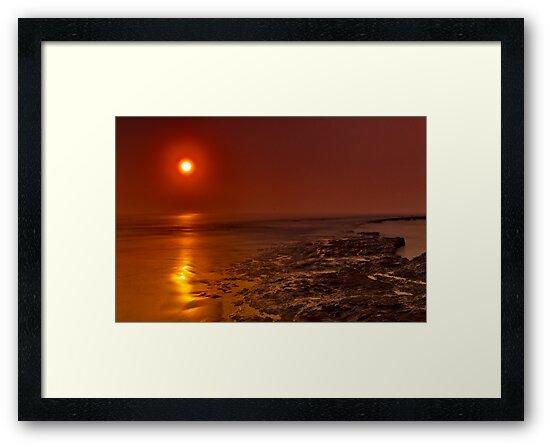 """Caramel Dawning"" by Phil Thomson IPA"