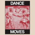 Dance Moves by DropBass