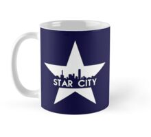 Star City Mug