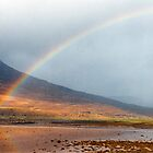 The End Of The Rainbow by GreenPeak