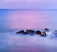 Quiet by mamuphoto