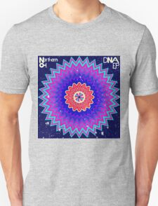 DNA EP Cover T-Shirt