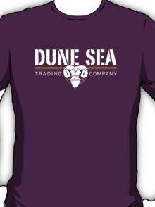 Dune Sea Trading Company T-Shirt
