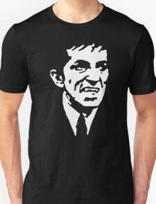 Barnabas T-Shirt
