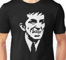 Barnabas Unisex T-Shirt