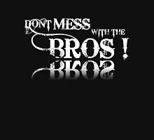 Bros! Hoodie
