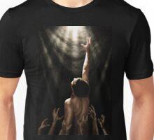 Seedling Unisex T-Shirt