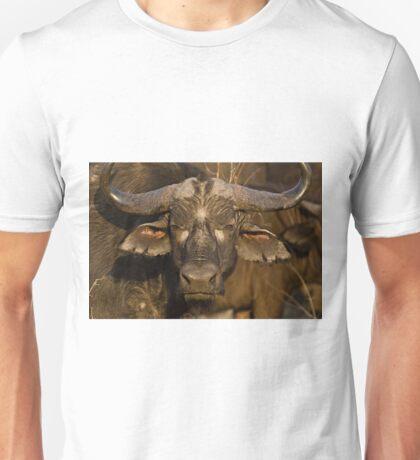 It's No Bull T-Shirt