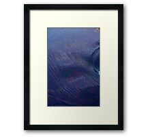 7 ★★★★★. After flood tide - Lofoten  . (NORWAY) .  by Brown Sugar . Views (330) Thank you ! Framed Print