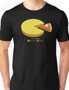 A Perfect Life - Geeky Gamer Shirt Unisex T-Shirt