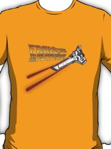 FRAK to the FUTURE T-Shirt