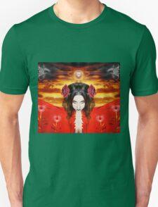 Persephone do I invoke Unisex T-Shirt