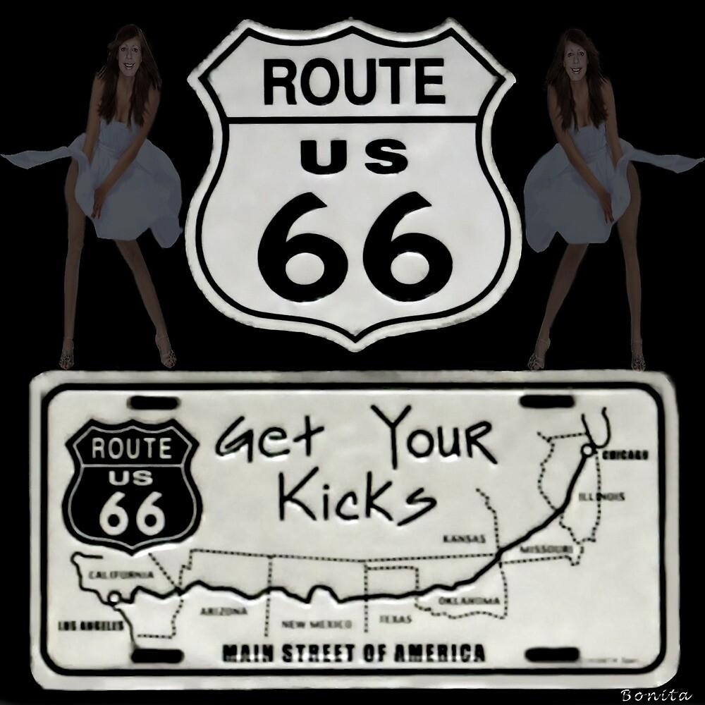 (◡‿◡✿) (◕‿◕✿) GeT YoUr KiCks On RoUtE 66 (◡‿◡✿) (◕‿◕✿) by ✿✿ Bonita ✿✿ ђєℓℓσ