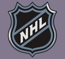 National Hockey League (NHL) Kids Clothes