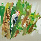 bird-11 by limon
